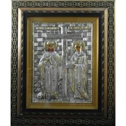 Άγιος Κωνσταντίνος και Αγία Ελένη