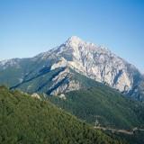 Όρος Άθως