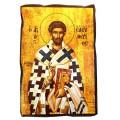 Άγιοι της Εκκλησίας μας