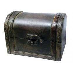 Ξύλινο Κουτί ΚC6510