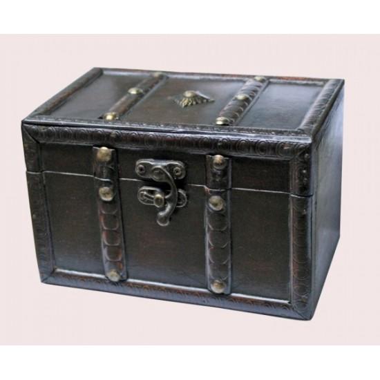 Ξύλινο Κουτί ΚC6388