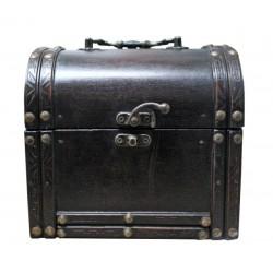 Ξύλινο Κουτί ΚC6479