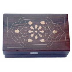 Ξύλινο Κουτί ΚR-354
