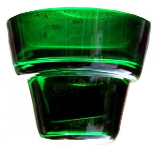 Καντηλόκουπα Κρύσταλλο Βοημίας Κ-11-18