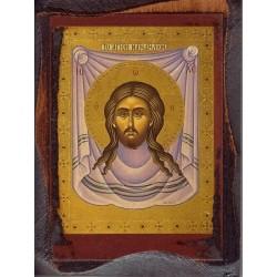 Άγιο Μανδήλιο