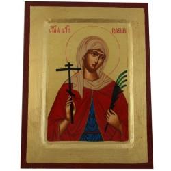 Αγία Βαλεντίνα