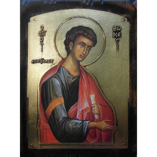 Άγιος Απόστολος Θωμάς