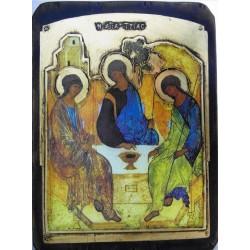 Αγία Τριάδα