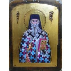 Άγιος Διονύσιος ο εκ Ζακύνθου