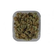 Φυτικό Φυτίλι Λουμινάκι