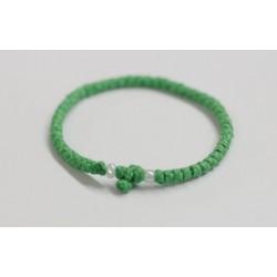 Κομποσχοίνι 33αρι - Πράσινο