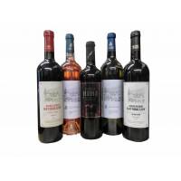 Μοναστηριακά κρασιά