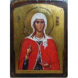 Αγία Τατιάνα