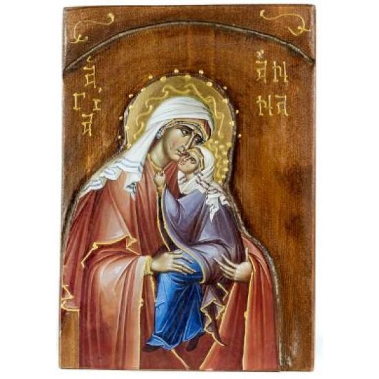 Αγία Άννα